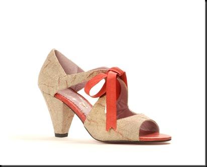 AMillanShoes035(peq)