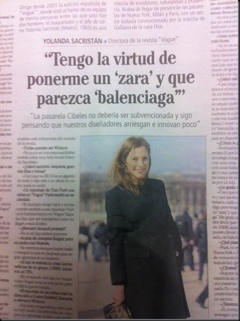 Zara_-_Balenciaga_Yolanda_Sacristan