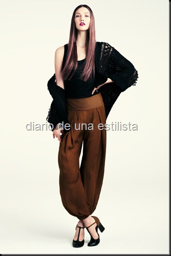 HM-Fall-2011-Collection-2
