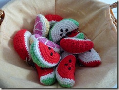 beibh crochet 09 011