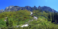 Trinity Alps 096_Panorama.jpg