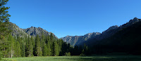 Trinity Alps 084_Panorama.jpg