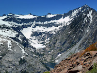 Trinity Alps 155.JPG
