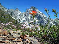 Trinity Alps 159.JPG