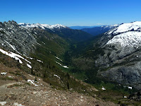 Trinity Alps 168.JPG