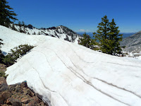 Trinity Alps 174.JPG