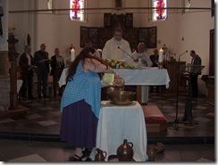 Week 2010-20 - 150 jaar kerk 004