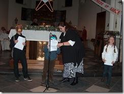 Week 2010-01 - Kerstmis 2009 004
