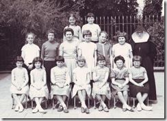 36-Schoolfoto Zr. Arthura 1