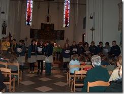 Week 2009-50 - Christus Koning 2009 009