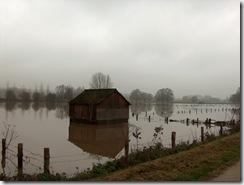 Week 2010-48 - Overstroming november 2010 008