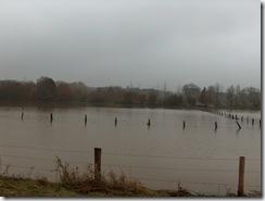 Week 2010-48 - Overstroming november 2010 004
