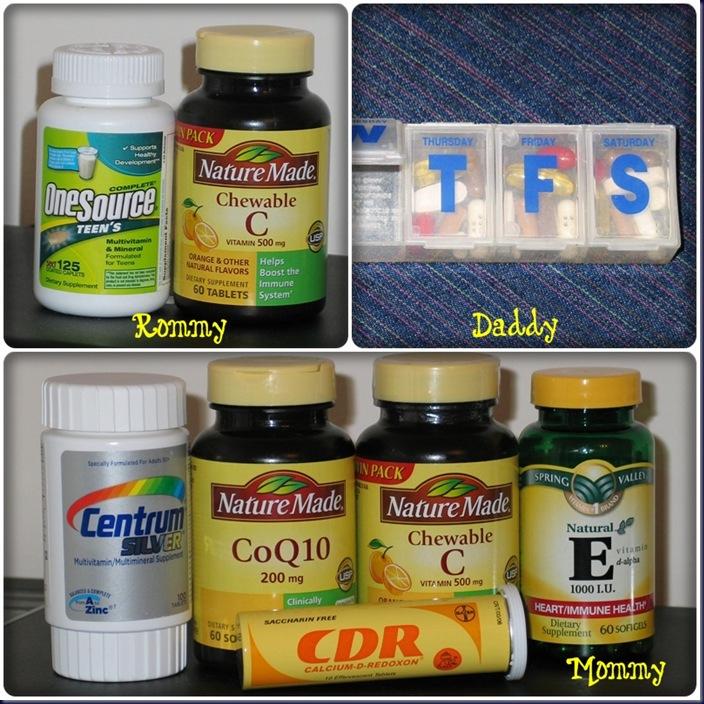 MedicinesPage-02