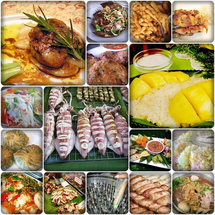FoodPage-01