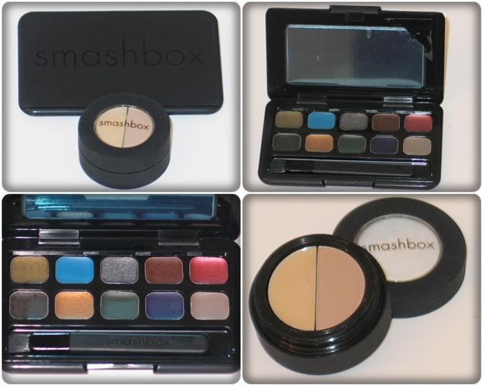 MakeUpPage-06
