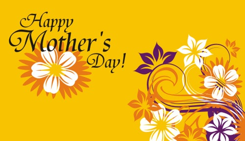 mothers-day-wishes