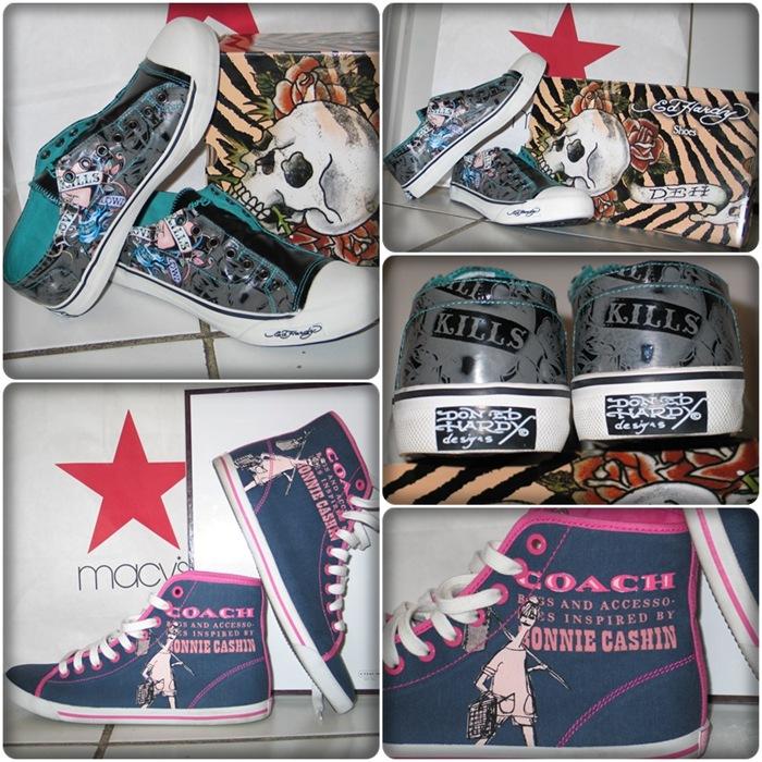 ShoesPage-16