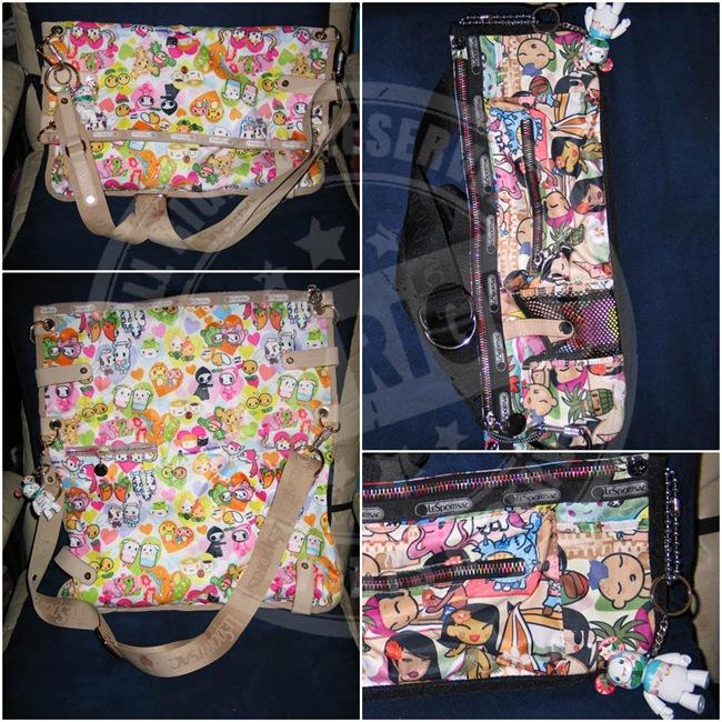 page-purses-02-c