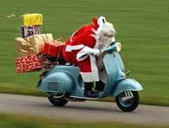 babbo_natale_vespa