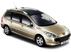 PEUGEOT_307SW