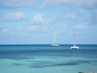 E mais Grand Turk... é dos sítios mais lindos que alguma vez poderão visitar. Se estão à procura de um destino para férias paradisíacas, esqueçam Jamaicas ou Repúblicas Dominicanas. Venham é para aqui!