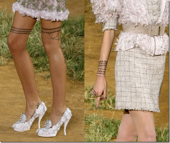 chanel-spring-2010-look-05