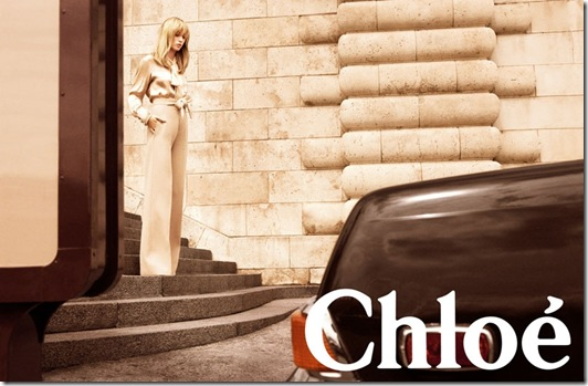 ChloeFall2010AdCampaign1