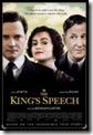 The_King's_Speech