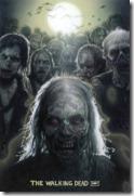 The_Walking_ Dead_2011