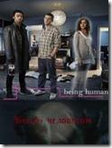 Being_Human