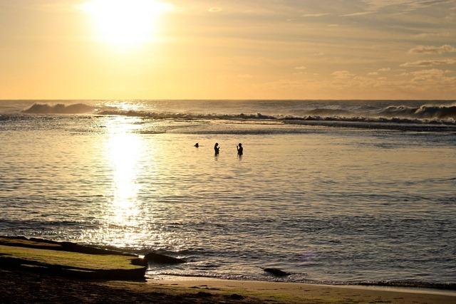 2011-02-28-Kauai-031web