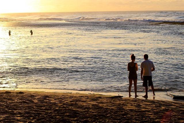 2011-02-28-Kauai-033web