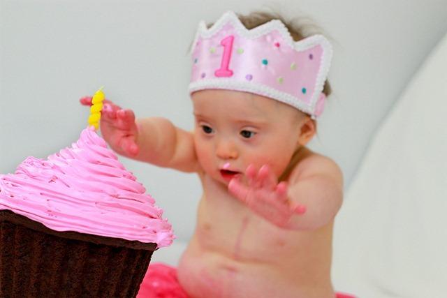 2011-03-29-Cake-040web