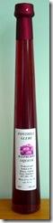 Raspberry Liqueur 1