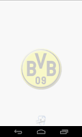 Screenshot of Borussia Dortmund Flashlight