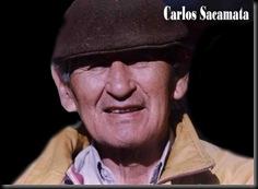carlos_sacamata