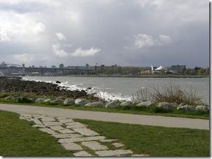 Vancouver April 2008 020