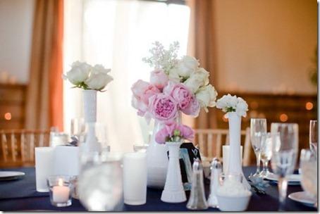 Milk-Glass-Vases-500x333