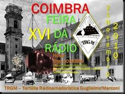 FEIRA DA RÁDIO_2010_3