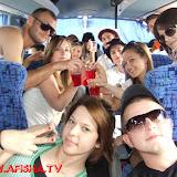 Eilat 3.06.2010 #1