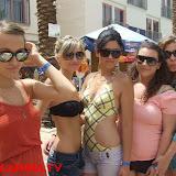 Eilat 4.06.2010 #4