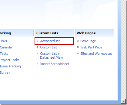 RSS_in_SharePoint03