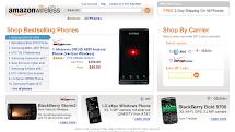Amazon Wireless