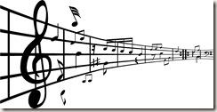 notas_musicais