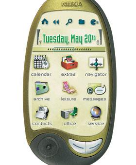 nokia-3g-phone-prototype.jpg