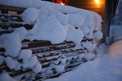 vinterland-4