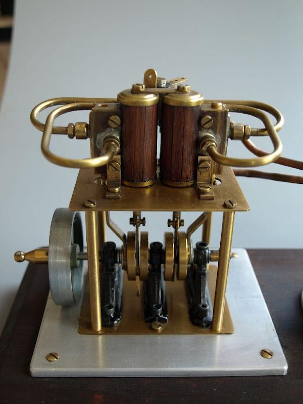 Zylinder-1.jpg
