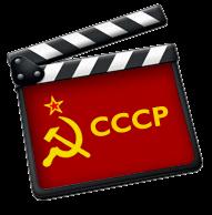 لوگوی CCCP