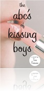 The ABC's of Kissing Boys