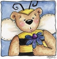urso Bumble Bear02